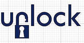 Liberar Huawei E5180 Flybox Cubo Desbloqueo Total Del Router 4g Unlock. Quvo7ee9-07174649-585605688