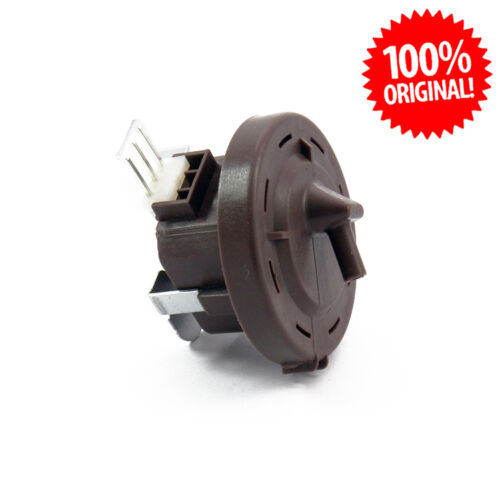 DC97-00731A Samsung Presostato Pressure Switch Original Genuine