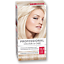 ELEA-Professional-Hair-Color-Permanent-Cream-Lightener-Coloring-Kit-Blond thumbnail 3