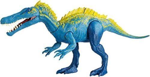 Jurassic welt gefallenen königreich suchomimus actionfigur neue