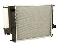 BMW E34 525i 525iT (1989-1995) Radiator Behr 17111737760 / 17111719308