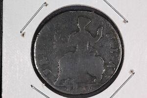 1737-1-2-Half-Penny-Great-Britain-KM-566