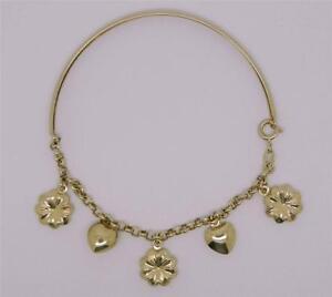 Jewelry & Watches > Fine Jewelry > Fine Charms & Charm Bracelets