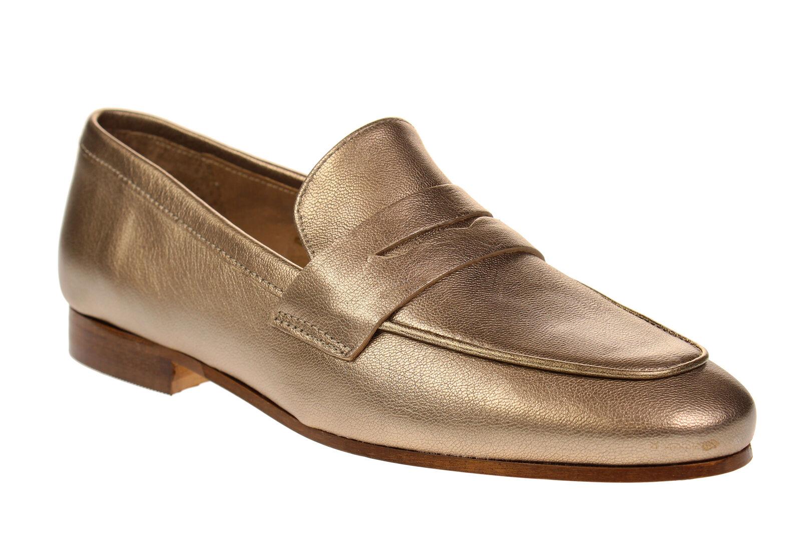 Post Xchange NERU01 - Damen Schuhe Freizeitschuhe Slipper - 9130