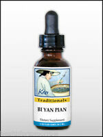 Kan Herbs - Traditionals Bi Yan Pian 2 Oz