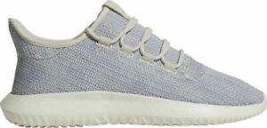 Adidas-Originals-Tubular-Shadow-CK-Baskets-Homme-Taille-UK-12-5