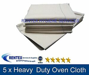 Catering-Cloth-Large-Heavy-Duty-Towel-Oven-Cloths-Kitchen-Cafe-Restaurant