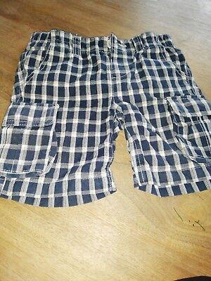 cdf36e083 Shorts, jeans shorts, Hobie – dba.dk – Køb og Salg af Nyt og Brugt