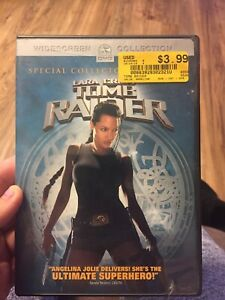Lara-Croft-Tomb-Raider-Special-Collectors-Edition-Widescreen-Collection-DVD