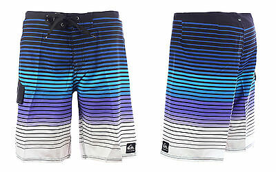 Quiksilver Boardshort Badeshort Swim Trunk Board Shorts Boardshorts new
