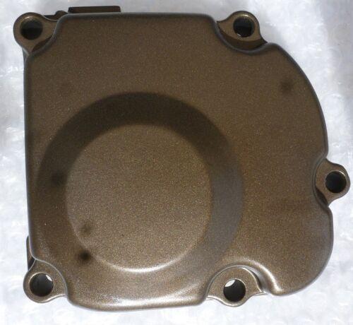 CARTER Z 750 Z750 Z750S Z750-R 2003 2004 2005 2006 2007 2008 2009 2010 2011 012