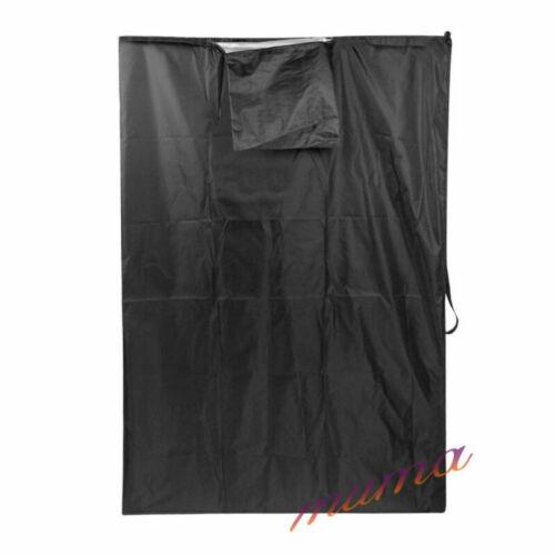 Pram Travel Gate Check Waterproof Cover Bag Umbrella Buggy//Stroller//Pushchair