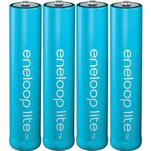 4x-Panasonic-Batteria-Micro-AAA-600-mAh-Siemens-Gigaset-S810-S810A-S810H-SX810