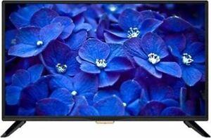 Smart Tech  LE32Z1TS 32 HD Nero LED TV LE-32Z1TS
