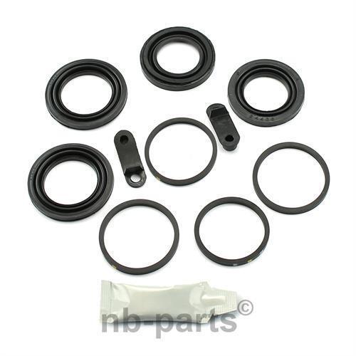 Bremssattel Reparatursatz vorne 44//40mm BMW M5 E34 Touring 750 E32 850 CSi E31