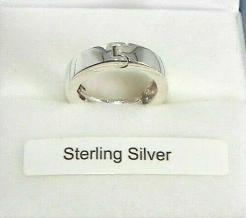 11½ X Sizes 6½ N Gold Sunstone Ring Marquise Cut 925 Sterling SILVER 7 O