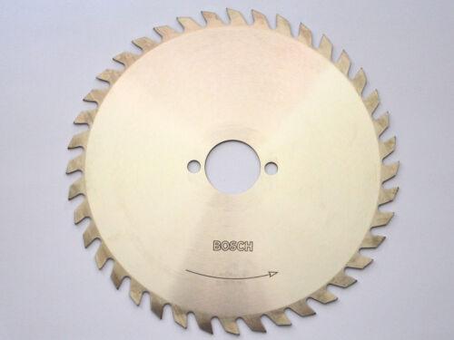 40 Zähne CV 2608640175 BOSCH Kreissägeblatt 180mm x 30mm Aufnahme