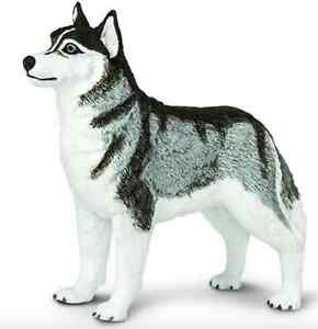 Siberian Husky Dog 255229 New For 2017 Free Ship Usa W 25