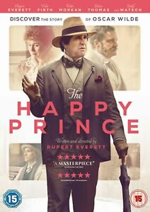The-Happy-Prince-DVD