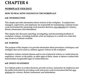 15-violencia-el-abuso-de-drogas-asalto-sexual-Publicaciones-Cd