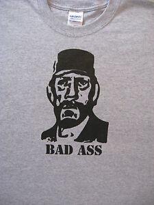 Bad ass tee shirts