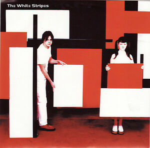 The-White-Stripes-Lord-Send-Me-An-Angel-Vinyl-7-034-Record-non-cd-lp-song-NEW