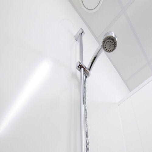 Premium Grade Proclad Soft White Domestic /& Commercial Hygienic Cladding IPSL