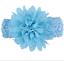 10x-Baby-Girls-Large-Ruffle-Flower-Lace-Hairband-Soft-Elastic-Headband-Hair-Band thumbnail 19