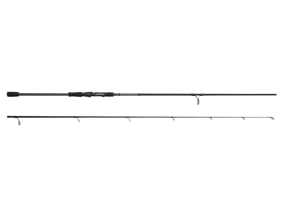 Okuma Altera Spin 1.50m - 2.70m 2-section Spinruten Angelruten N