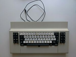 Vintage-IBM-3278-Keyboard-Clicky-Beamspring-Converted-to-USB