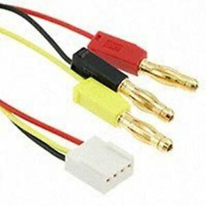 Simple Câble Pour Lin Master à Eval-afficher Le Titre D'origine