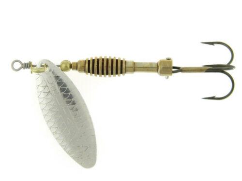 Rublex Celta Long #3 Spinner #1 sizes Spinning lure bait Köder