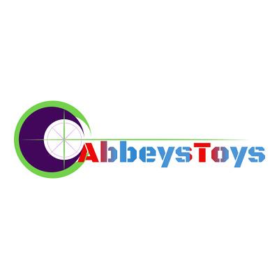 abbeystoys
