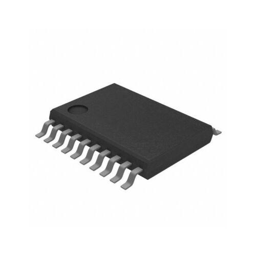 5PCS X STC12LE5608AD-35I TSSOP20 STC