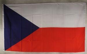 Bandiera//bandiera Kosovo hissflagge 90 x 150 cm