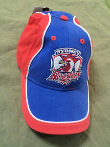 MM1-SYDNEY-ROOSTERS-RUGBY-LEAGUE-CAP