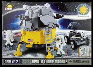 apollo 11 space shuttle name - photo #19