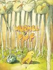 Murmel Fiff von Ellen Vogt und Rolf Vogt (1995, Gebundene Ausgabe)