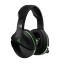 Turtle-Beach-Stealth-700X-Wireless-Headset-for-XBOX-One-Console-Refurbished thumbnail 2