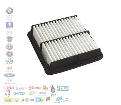 HERTH BUSS filtro aria j1328038 per SUZUKI