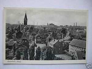 AK-Westerholt-i-Westfalen-1957