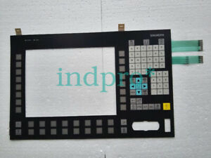 Applicable-for-6FC5203-0AF02-0AA0-Siemens-button-film-panel-OP012