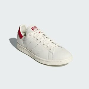 Adidas Stan Smith Athletic Shoes