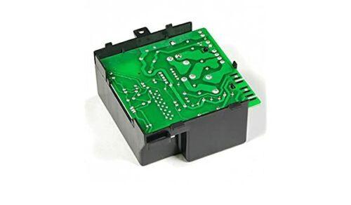 Bosch Range Vent Hood Power Module NEW OEM 00626726
