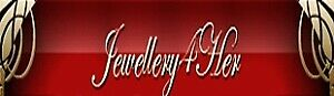 Jewellery4Her