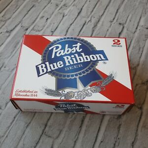 7d824f45da6d9d Image is loading Pabst-Blue-Ribbon-x-Vans-Authentic-Shoes-PBR