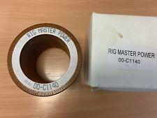 Filtro aria MANN-FILTER C1140 MERCEDES SETRA