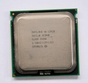 Intel-Xeon-L5420-SLBBR-Quad-Core-2-5GHz-12M-1333-Socket-LGA771-Processor-CPU