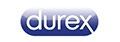Durex authorised reseller