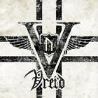 V von Vreid (2014)